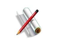 SketchUpの将来