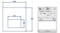 ようやく寸法の表示の調整がすこしずつ出来るようになってきました。 寸法を全部選択して寸法スタイルウインドウで寸法線、単位表示、縮尺を調整します。 自分が好きなスタイルは寸法表示は寸法線の上、縦の寸法線に対しての寸法は水平 […]