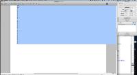 仕様書を簡単に作る為にLayOut 15.0でテキスト/表で作成していますが、 考えなしで作り始めるとあとで編集が面倒です。 そのために最初にテキストでペーストする範囲を決めておいてから表を作ると ペーストしてから表を小 […]